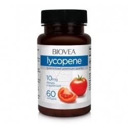 Lycopin (60 Kapseln)