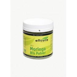 Moringa (Bio)