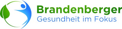 Gesund-Online